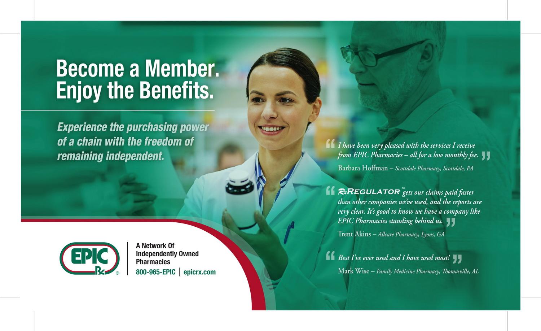 Pharmacy Pharmacuetical