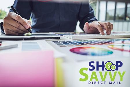 Contractor Marketing Services